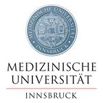 Medical University Innsbruck