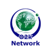 O2k-Network Reference Laboratory